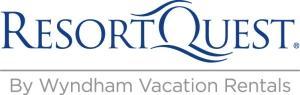 Wyndham Resort Quest