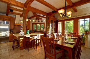 Hill St. For Sale in Steamboat Springs