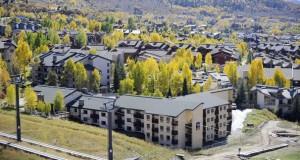 Ptarmigan Inn in Steamboat Springs