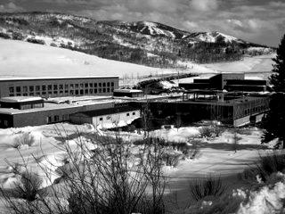 Steamboat Springs Schools