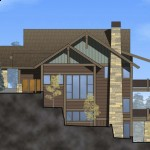 Edgemont Townhome Steamboat Colorado