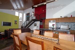 Real Estate Market Improves in Steamboat
