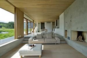 Architecture makes job as a realtor fun