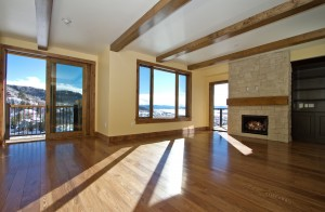 Investing in a condo in Steamboat Springs