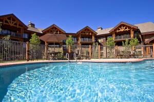 Steamboat Springs Real Estate Market Report