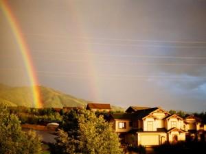 Steamboat Springs 2012 Real Estate Market Outlook