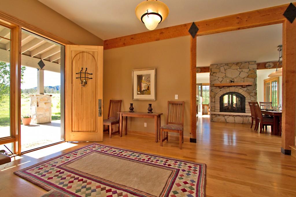 $949,000 Ranch for sale near Steamboat