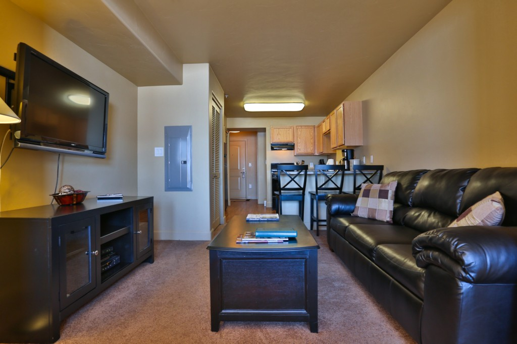 First Tracks Condo in Steamboat $139,000