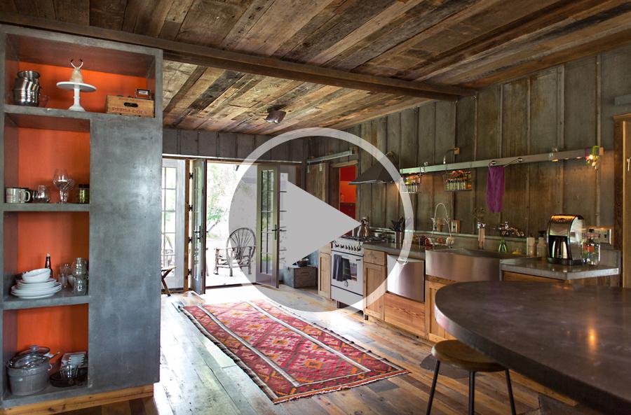 Werner Home in Steamboat Springs