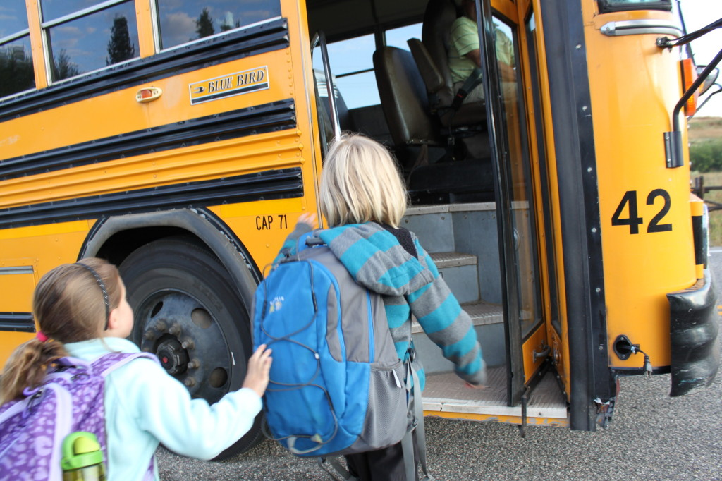 Steamboat Springs School District honored as one of the best in the state.