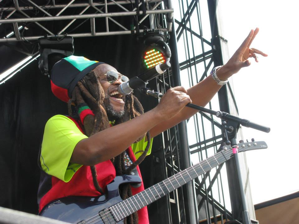 Steel Pulse, steamboat springs music, free concert, Rock the Boat music series, steamboat ski area, things to do in Steamboat,