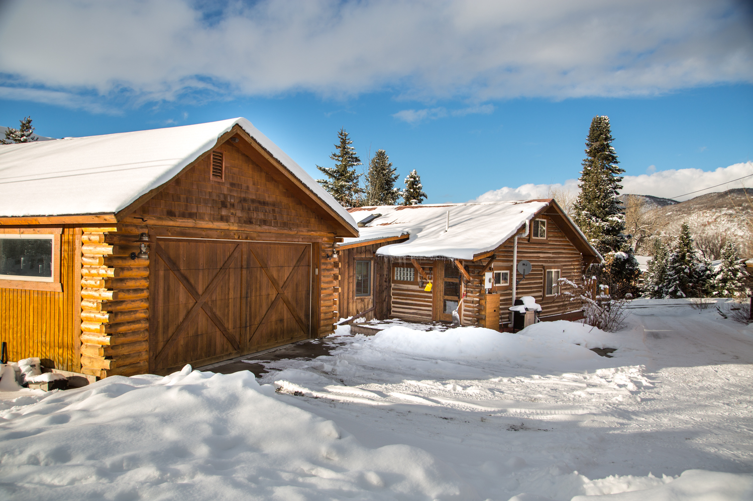 steamboat springs home for sale steamboat real