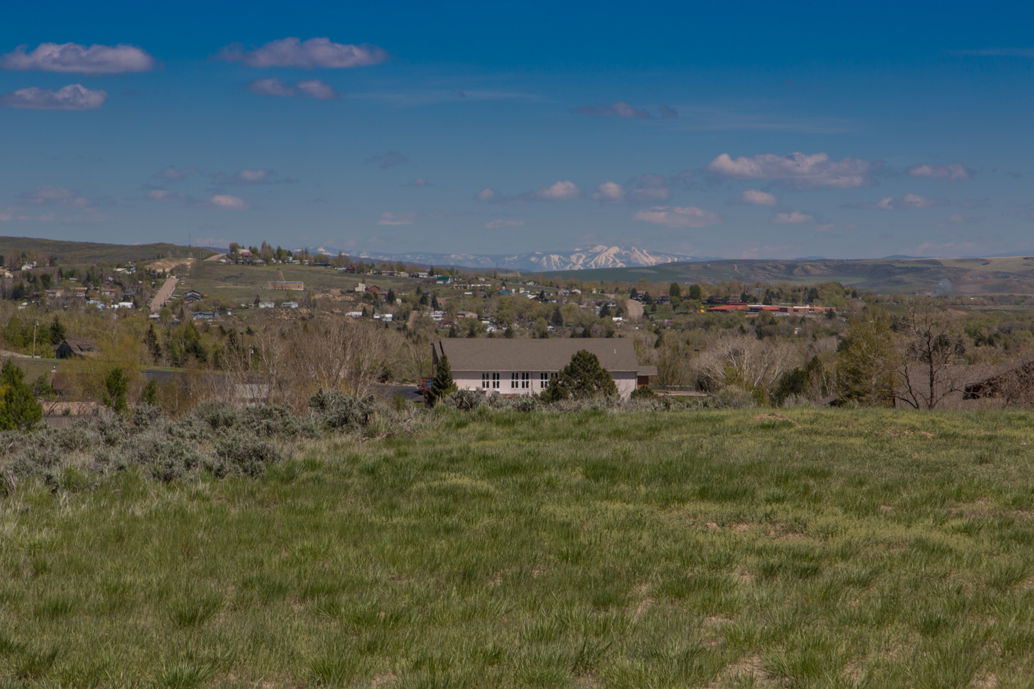 land for sale in craig, colorado, housing development, neighborhood, urban development, pud, Craig real estate, homesites for sale, mt werner views,