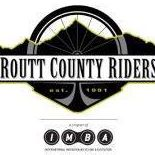 Routt county riders, steamboat springs bike organization, steamboat trail conditions, imba, international mountain biking association