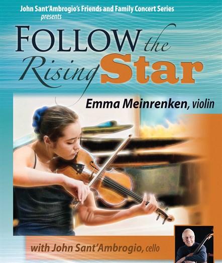EmmaMeinrenken_442x522