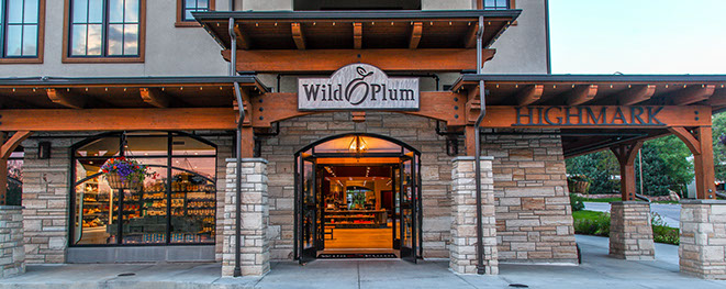 Wild Plum gourmet grocer, steamboat springs, highmark steamboat springs, condo for sale, luxury